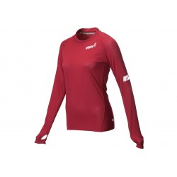 Inov-8 AT/C LONG SLEEVE BASE LAYER, W