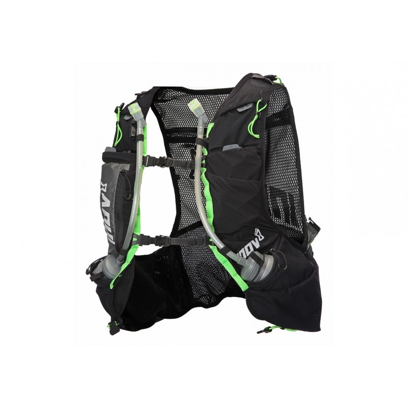 7fb7a181c1 INOV-8 RACE ULTRA PRO 2IN1 VEST   Backpacks, hydration packs   ALL4o.com