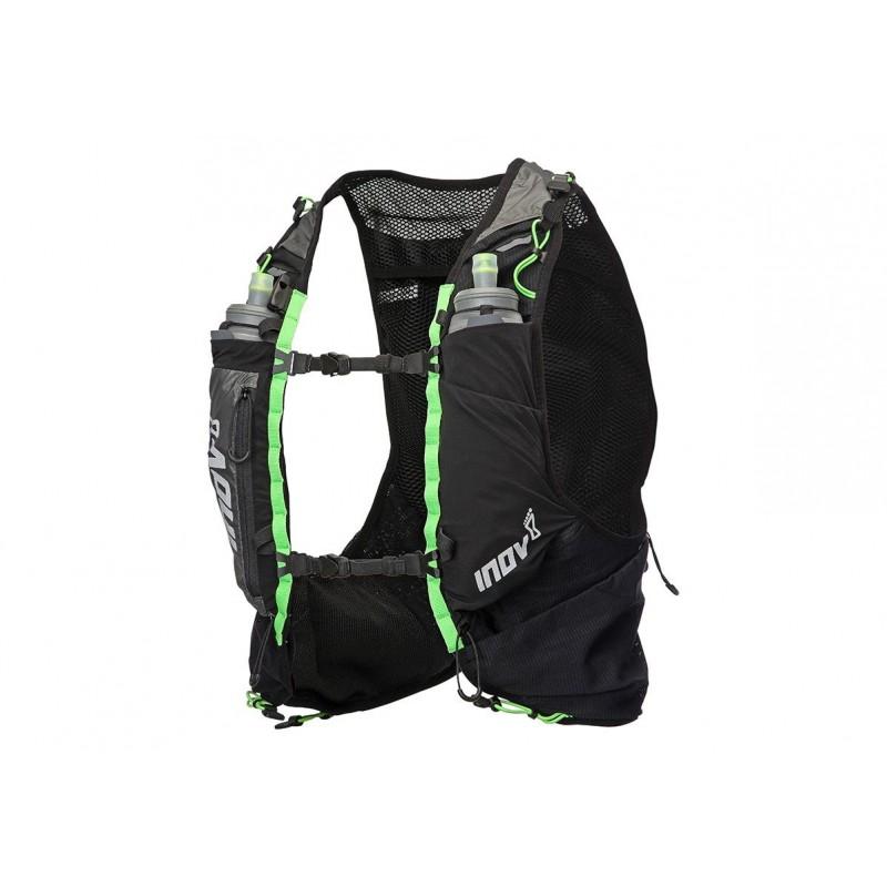 d416e18fab INOV-8 RACE ULTRA PRO 5 VEST   Backpacks, hydration packs   ALL4o.com