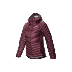 INOV-8 THERMOSHELL PRO INSULATED JACKET women 2018 autumn and winter model.