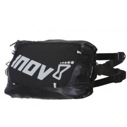 Inov-8 ALL TERRAIN 3L WAIST PACK