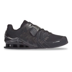 Inov-8 FASTLIFT 335 weightlifting shoes.
