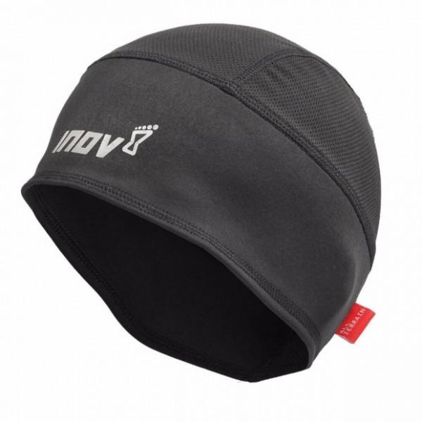 Inov-8 EXTREME THERMO skull hat