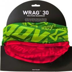 Inov-8 Headwear