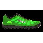 Inov-8 MUDCLAW G 260 running shoes