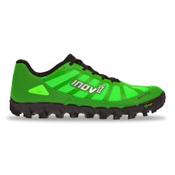 Inov-8 MUDCLAW G 260 running shoes