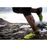 Inov-8 MudClaw 300 running shoes