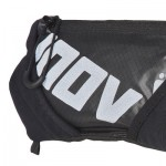 Inov-8 ALL TERRAIN belt