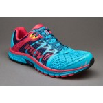 Inov-8 RoadClaw 275 running shoes