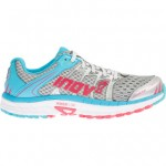 Inov-8 RoadClaw W 275 running shoes