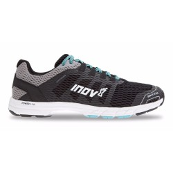 INOV-8 RoadTalon 240 Men's Shoes Black/Grey/Blue