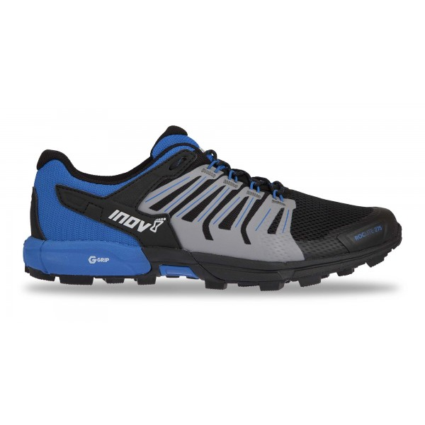 Inov-8 G-GRIP ROCLITE 275 SS19 Trail running shoes.