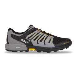 Inov-8 G-GRIP ROCLITE 275 SS19 Trail running shoes, black/yellow