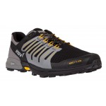 Inov-8 G-GRIP ROCLITE 275 SS19 Trail running shoes, black/yellow
