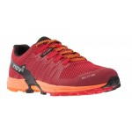Inov-8 ROCLITE 290 Women's running shoes, RED-CORAL
