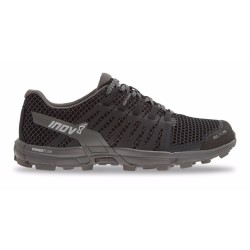Inov-8 ROCLITE 290 Black-Grey running shoes