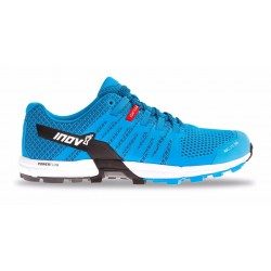 Inov-8 ROCLITE 290 Men's running shoes, Blue