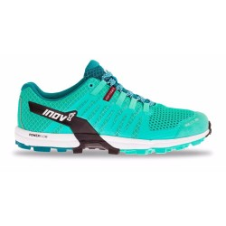 Inov-8 ROCLITE 290 Women's running shoes
