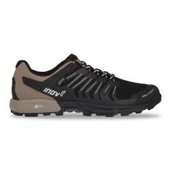 Inov-8 G-GRIP ROCLITE 315 GTX AW18 Trail running shoes.