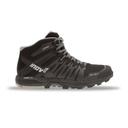 Inov-8 ROCLITE 325GTX running shoes