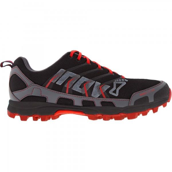Inov-8 Roclite 280 running shoes