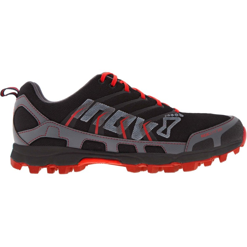 Inov-8 Roclite 280 running shoes  eedba6fe496e