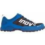 Inov-8 Roclite 295 running shoes for MEN