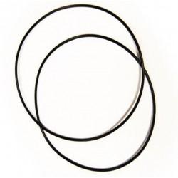 Inov-8 Rubber Gaiter Ring