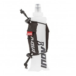 INOV RACE ULTRA™ HAND STRAP WITH SOFTFLASK 0.25L