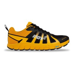 Inov-8 TERRAULTRA 260 SS19 Trail running shoes, yellow/black