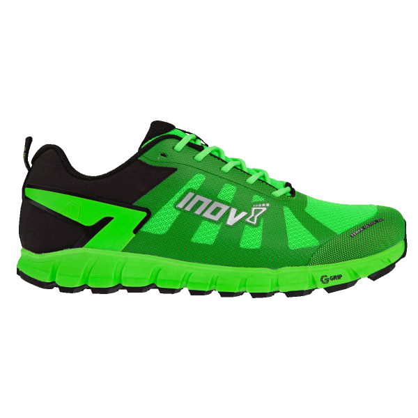 Inov-8 G-GRIP TERRAULTRA 260 SS19 Trail running shoes