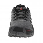 Inov-8 TrailRoc 255 trail running shoes (STANDARD fit)