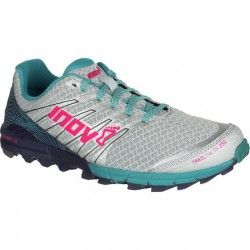 Inov-8 Trail Talon 250 Women Running