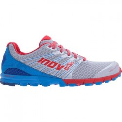 Inov-8 TrailTalon 250 running shoes