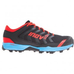 Inov-8 X-Claw 275 orienteering shoes