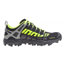 Running shoes for kids Inov-8 X-Talon 212