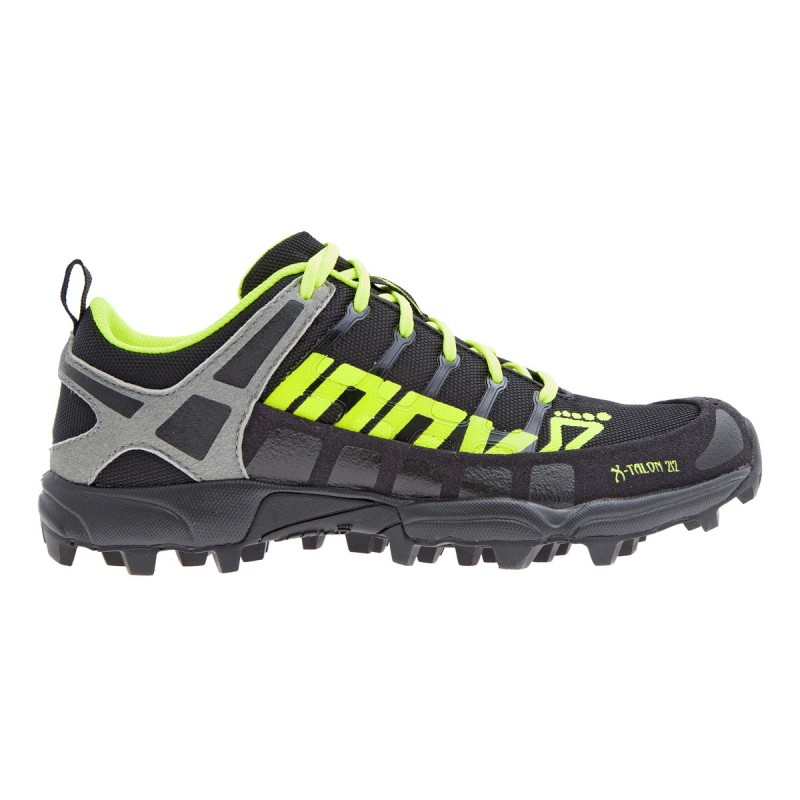 finest selection d7130 a8378 Running shoes for kids Inov-8 X-Talon 212   without steel studs   ALL4o.com