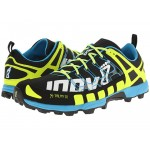 Inov-8 X-Talon 212 running shoes (STANDARD fit model)
