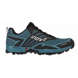 Inov-8 X-Talon Ultra 260 BLUE GREY/BLACK