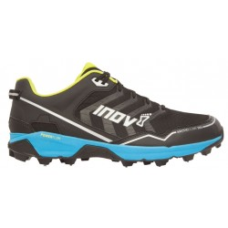 Inov-8 Arctic Claw 300 running shoes with metal spikes
