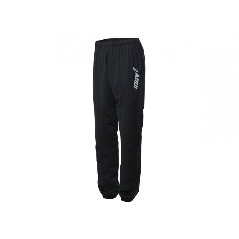 81dfa64eef1 INOV-8 AT/C RACEPANT WATERPROOF TROUSERS, unisex | Jooksupüksid | ALL4o.com