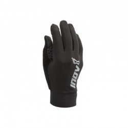 Inov-8 All Terrain gloves