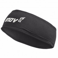 Inov-8 ALL TERRAIN wind resistant headband