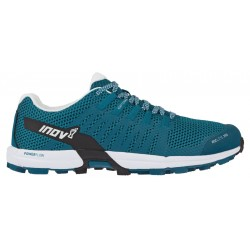 Inov-8 ROCLITE 290 Men's Blue green/ white