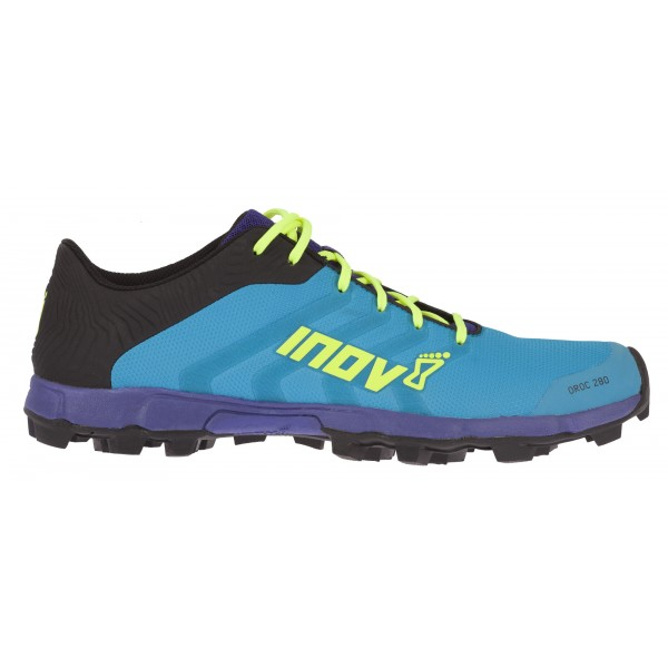 Inov-8 Oroc 280 V2 Men's orienteering shoes
