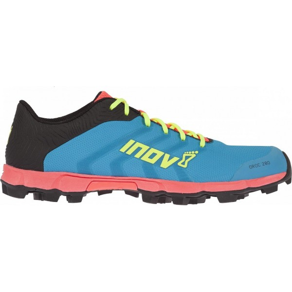 Inov-8 Oroc 280 V2 Women's orienteering shoes