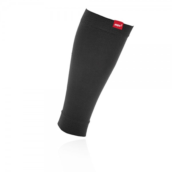 Inov-8 Race Ultra Calf Guard