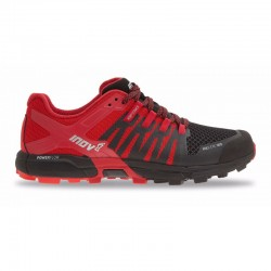 Inov-8 ROCLITE 305 M running shoes