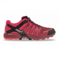 Inov-8 ROCLITE 305 W running shoes