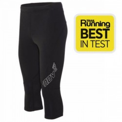 INOV-8 AT/C 3QTR tights